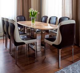 Кухонные столы   магазине