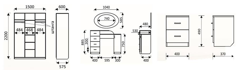 Спальный-гарнитур-Vivo-4-схема.jpg