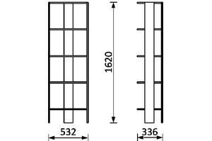 Стеллаж-С-1-схема.jpg