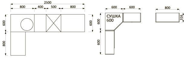 Кухонный-гарнитур-Dolce-Vita-19.jpg