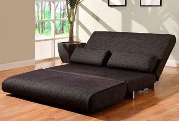 купить диван аккордеон недорого интернет магазин мебели новосибирск