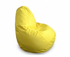 Кресло мешок тольятти