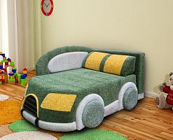 Детский диван кровать  новосибирск