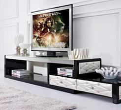 купить мебель для гостиной корпусная мебель гостиные каталог