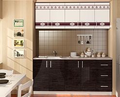 Кухню   для маленькой кухни