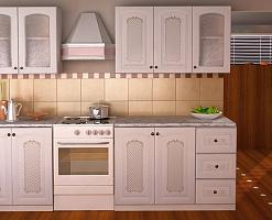 Кухонный гарнитур для маленькой кухни   новгороде