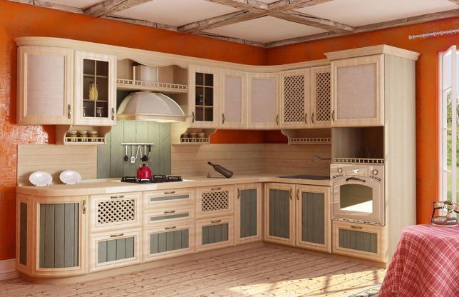 Купить дом кухню продажа кухонной мебели образцы