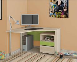 детский письменный стол для школьника купить недорого в интернет