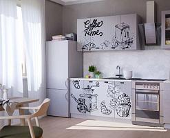 купить маленькую кухню небольшие малогабаритные кухни новосибирск